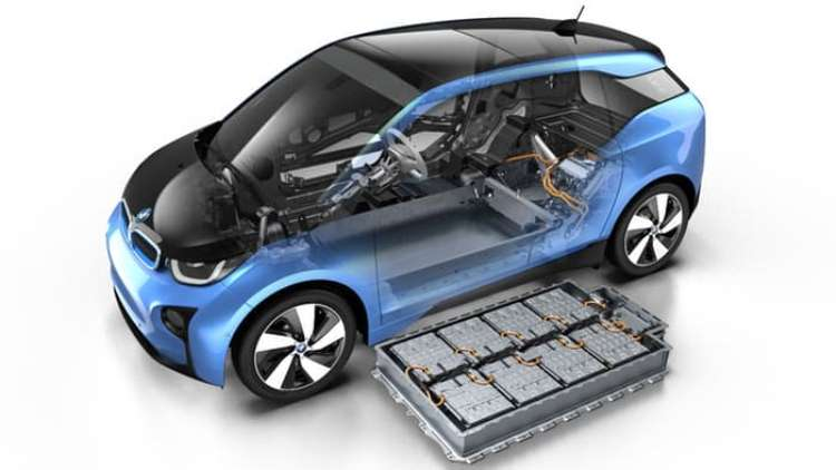 bmw-i3-battery-update-1