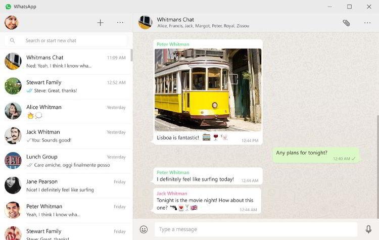 whatsapp-desktop-1200x0