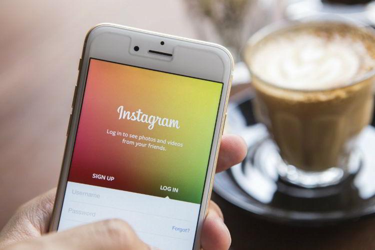 Instagram Kini Punya 500 Juta Pengguna