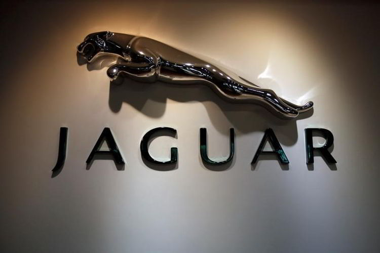 Jaguar Land Rover Bakal Uji 100 Mobil Otonom di Inggris pada Tahun 2020