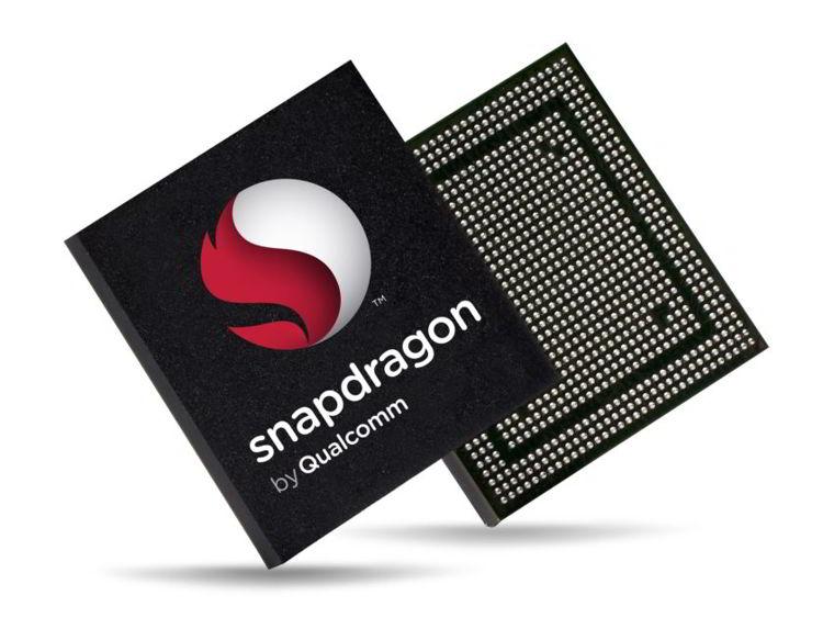 Qualcomm Resmi Luncurkan Snapdragon 821