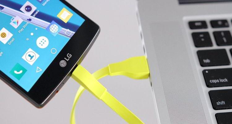 Vysor, Aplikasi Untuk Mengendalikan Android dari Komputer