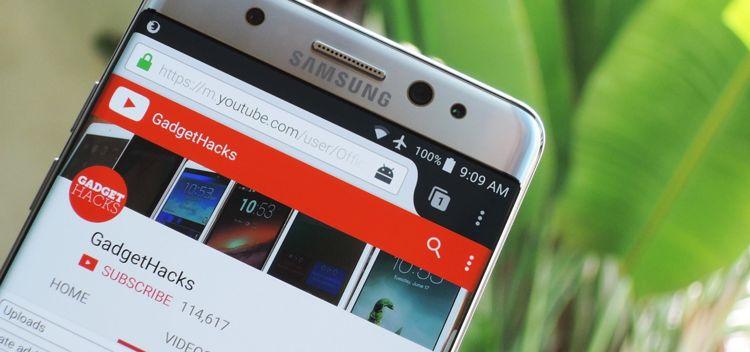 Ingin Memutar Video YouTube di Latar Belakang? Gunakan Firefox Android