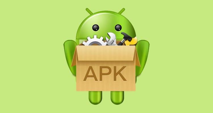 Cara Instal File APK di Android (Metode Langsung dan via PC)