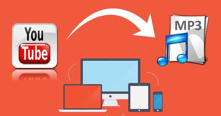 Cara Download Video Youtube Dalam Format Mp3