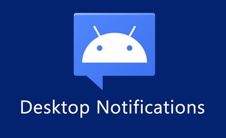Cara Mendapatkan Notifikasi Android di Linux