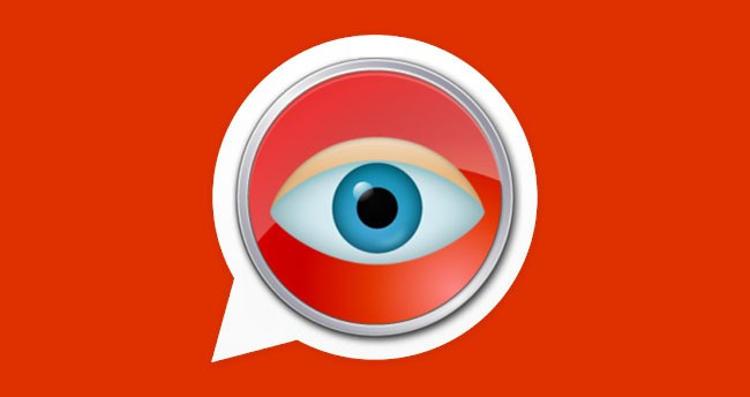 Cara Mudah Sembunyikan Last Seen di WhatsApp