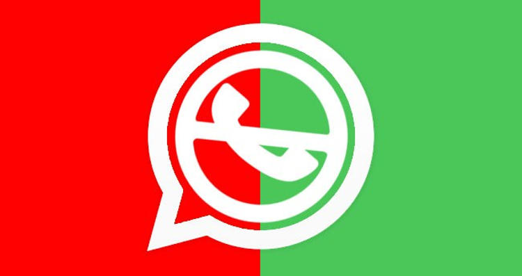 Cara Nonaktifkan Fitur Panggilan Suara WhatsApp