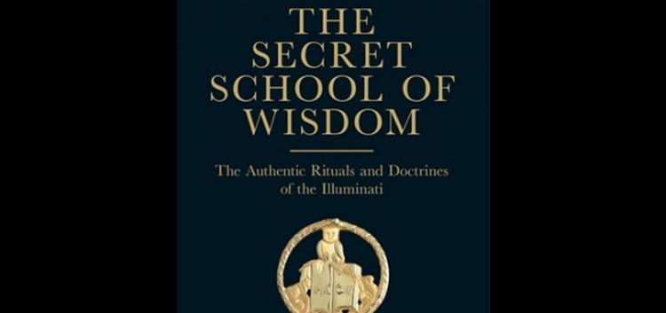 10 Fakta tentang Iluminati yang Mungkin Belum Anda Ketahui