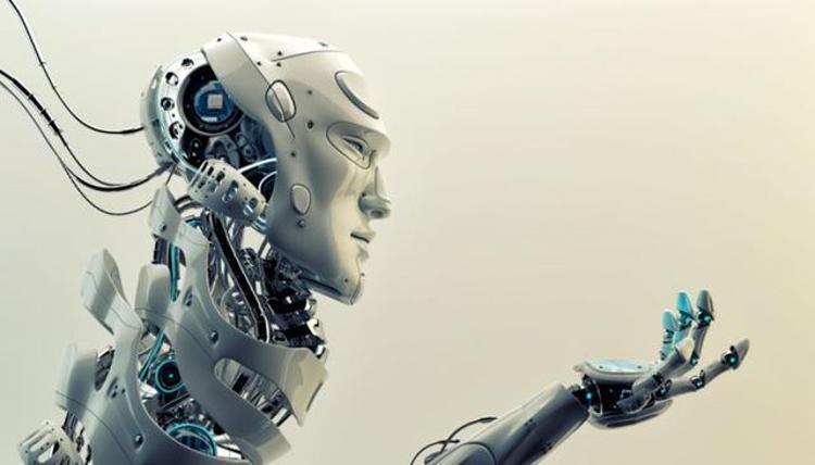 Miliarder Rusia Dirikan Perusahaan untuk Mentransfer Pikiran Manusia ke Robot