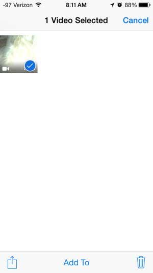 Panduan Lengkap Cara Menghapus Segala Sesuatu di iPhone