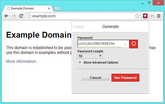 Tips dan Trik Membuat Password Kuat yang Mudah Diingat