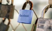 Akun Facebook Kena Hack Lakukan 4 Hal Ini!