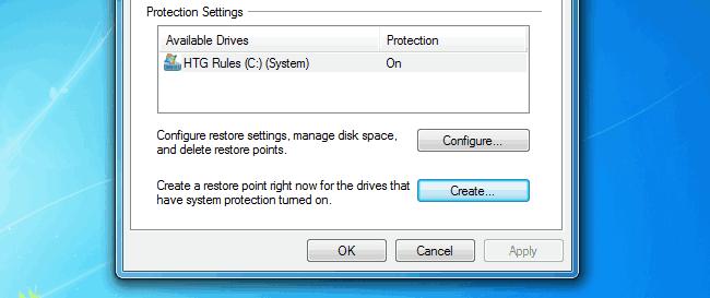Cara Backup Dan Restore Windows Registry 8