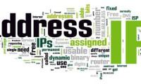 Cara Melihat IP Address di Komputer (Windows XP, Vista, 7, 8, 10 & Mac)