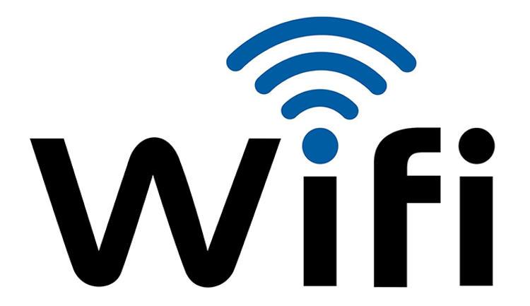 Cara Menjadikan Windows PC sebagai Wi-Fi Hotspot