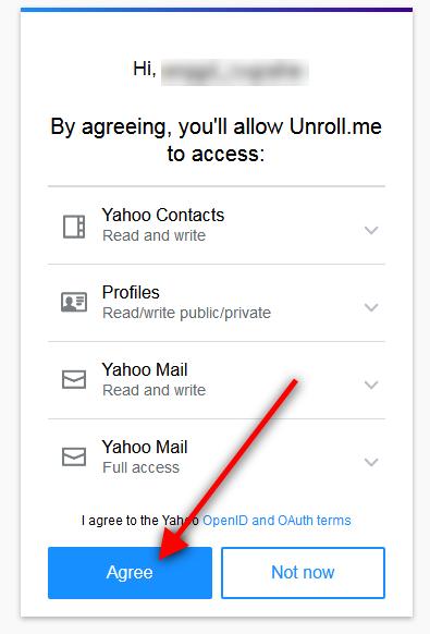 Cara Cepat Unsubscribe Email dari Banyak Layanan Sekaligus