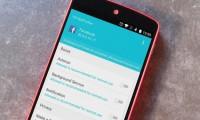 Cara Mengatur App Permissions Di Android Tanpa Root