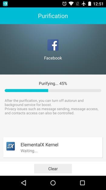 Cara Mengatur App Permissions Di Android Tanpa Root 4a