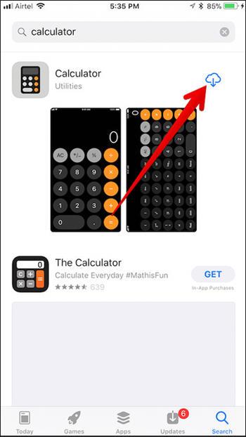 Ios 11 Cara Hapus Aplikasi Bawaan Iphone Dan Ipad 4