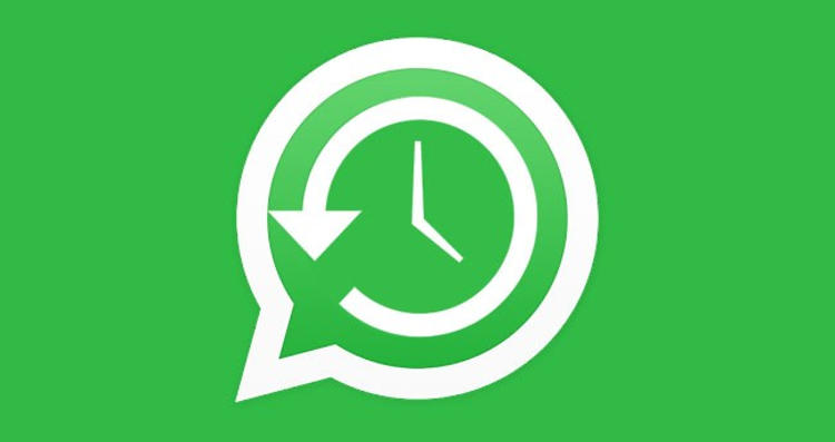 Cara Backup Dan Restore Chat Whatsapp