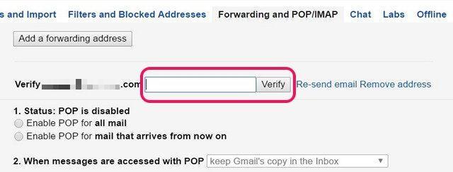 Cara Forward Multiple Email Di Gmail 10