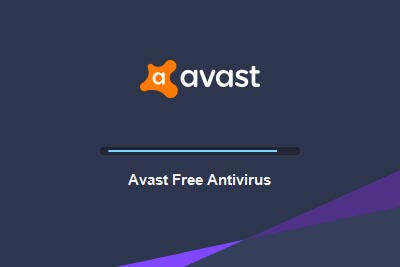 Cara Instal Avas Free Antivirus 2018 Di Pc Dan Laptop Windows 1