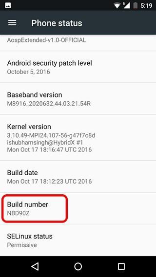 Cara Ubah Lokasi Di Android Menggunakan Fake Gps C