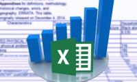 8 Tipe Chart Di Excel Dan Kapan Anda Harus Menggunakannya