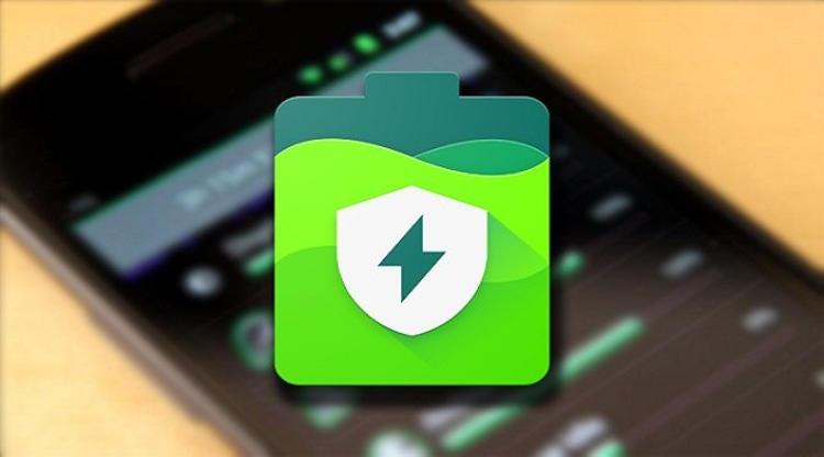 Cara Cek Kapasitas Aktual Baterai Android