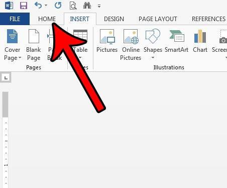 Cara Membuat Ukuran Font Lebih Besar Dari 72 Di Microsoft Word 2013 B