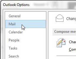 Cara Nonaktifkan Peringatan Attachment Di Outlook 2013 C