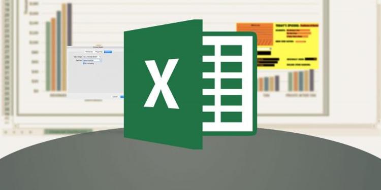 Cara Print (mencetak) Area Tertentu Di Microsoft Excel