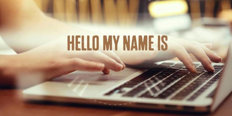Cara Ubah Nama Komputer Di Windows 10