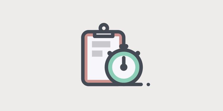 Cara Batasi Atau Nonaktifkan Post Revisions Di WordPress
