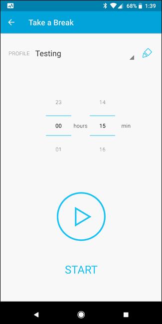 Cara Mengetahui Aplikasi Yang Paling Sering Digunakan Di Android 22