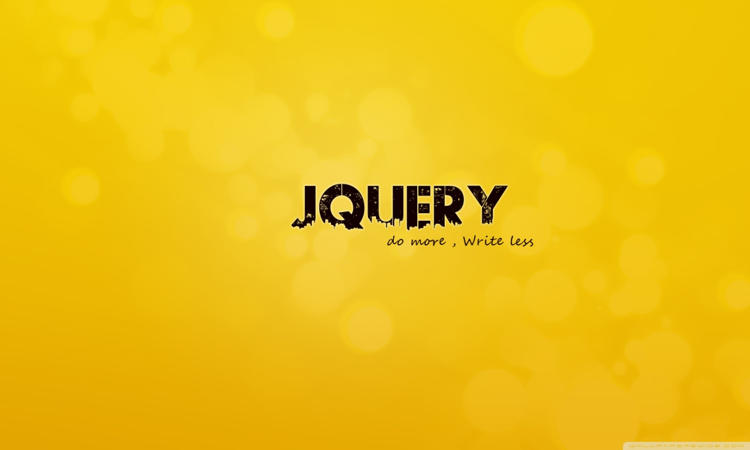 Jquery Wallpaper