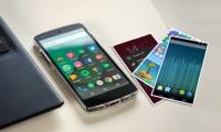 6 Cara Mengambil Screenshot Di Android