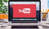 Cara Membalikkan Urutan Playlist Youtube Di Google Chrome