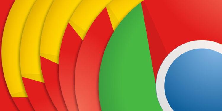 Cara Nonaktifkan Fitur Smooth Scrolling Di Google Chrome