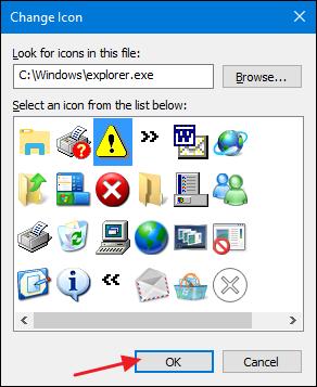 Cara Pin Folder Ke Taskbar Windows H