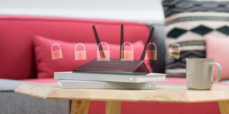 Cara Sembunyikan Jaringan Wi Fi Lewat Pengaturan Router