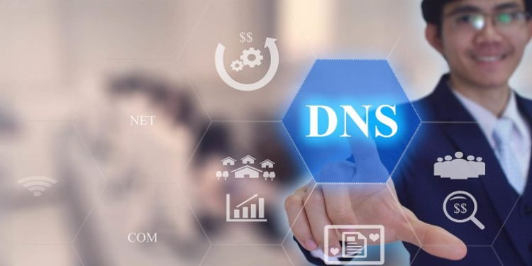 Cara Ubah Pengaturan Dns Di Windows