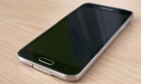 Coba Cara Ini Ketika Ponsel Atau Tablet Android Tidak Mau Hidup