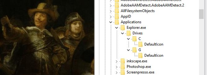 Panduan Lengkap Kustomisasi Ikon Di Windows F