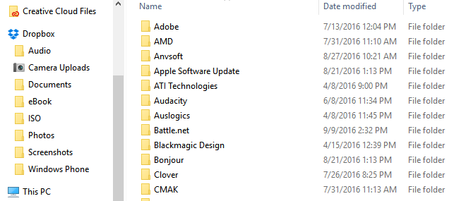 Panduan Lengkap Kustomisasi Ikon Di Windows K
