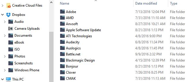 Panduan Lengkap Kustomisasi Ikon Di Windows L
