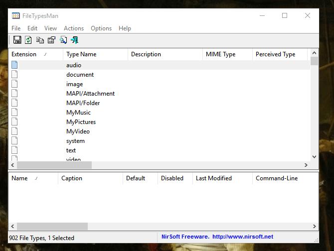 Panduan Lengkap Kustomisasi Ikon Di Windows M