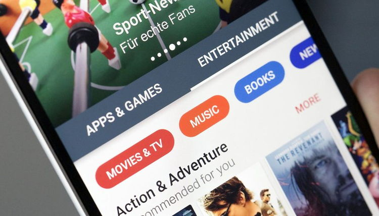 Cara Donwload Dan Instal Google Play Store Di Android