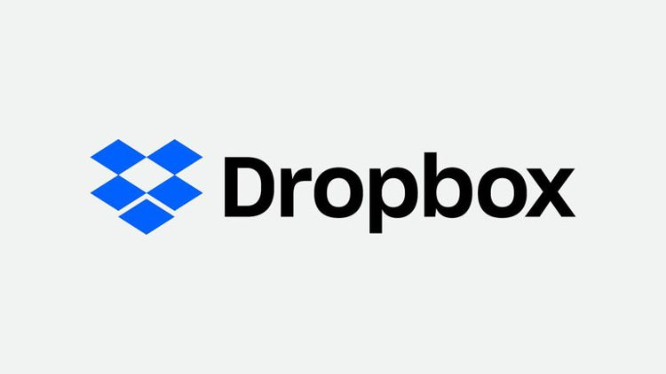 Cara Download File Di Dropbox